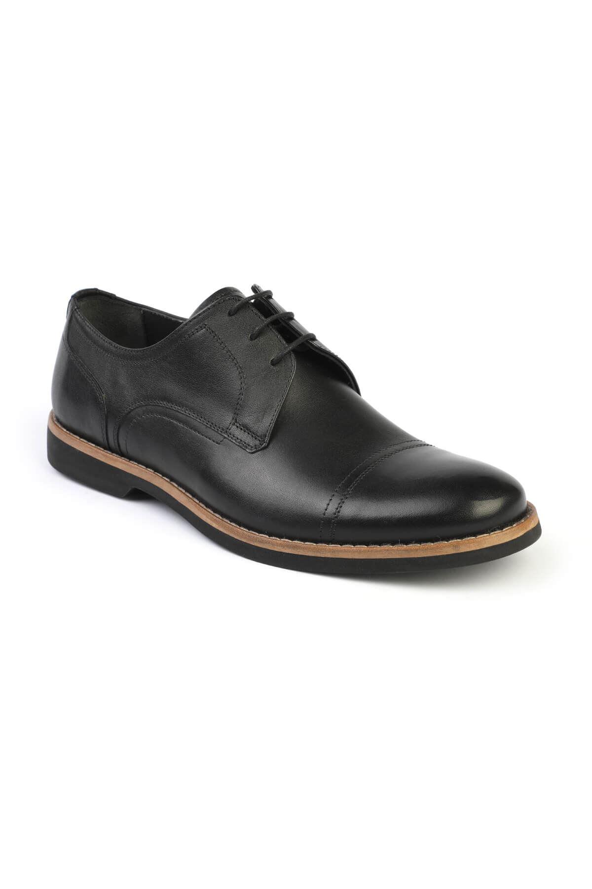 Libero C791 Siyah Casual Ayakkabı