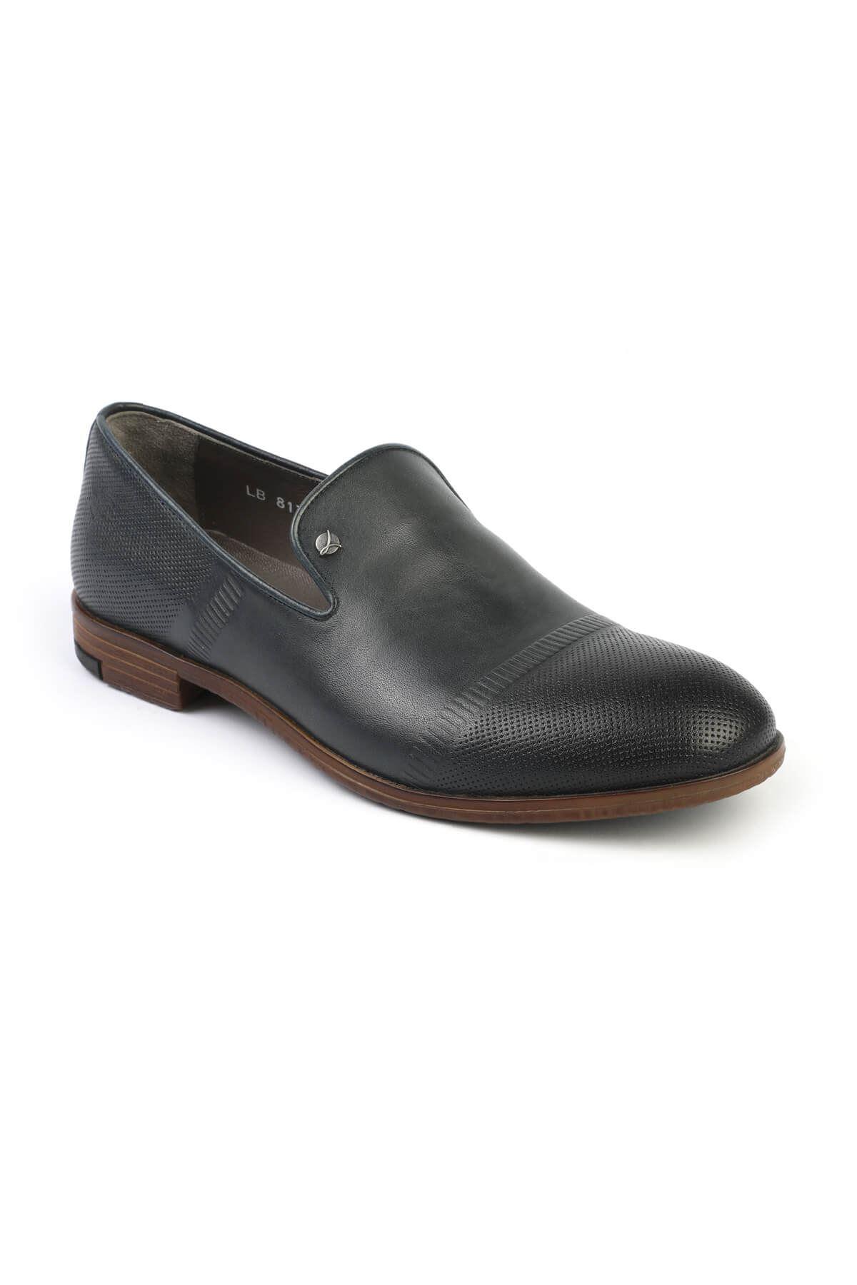 Libero C813 Lacivert Casual Ayakkabı