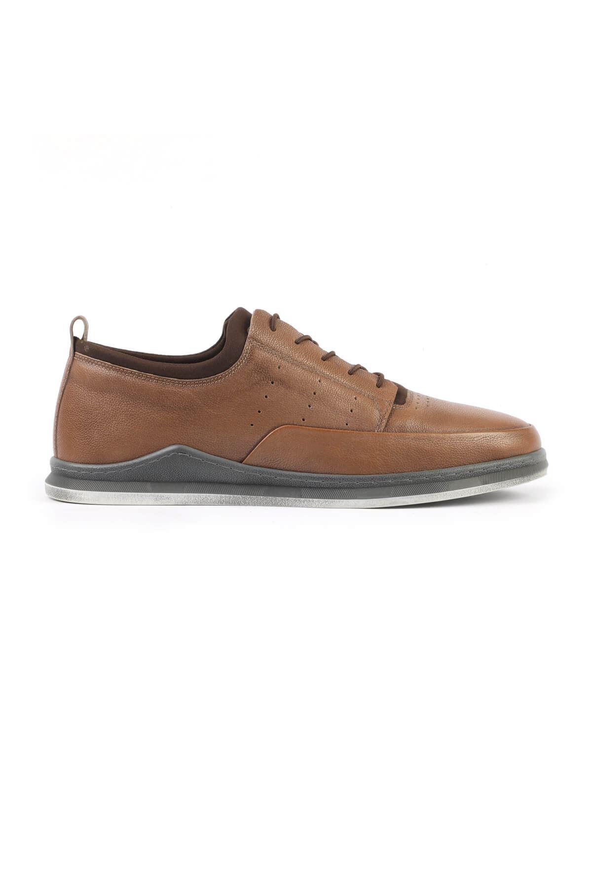 Libero 3043 Vizon Casual Ayakkabı