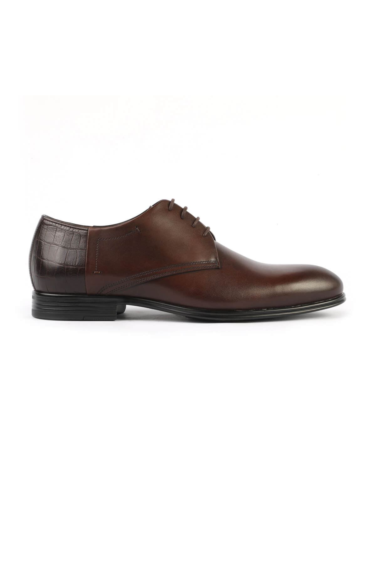Libero 3111 Brown Classic Shoes