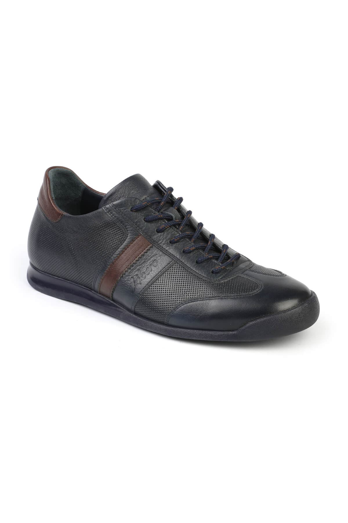 Libero 2992 Lacivert Casual Ayakkabı