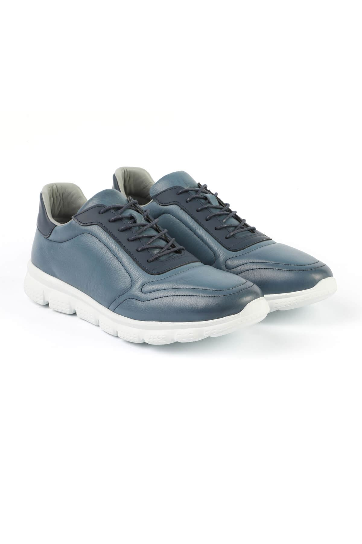 Libero 3121 Blue Sport Shoes
