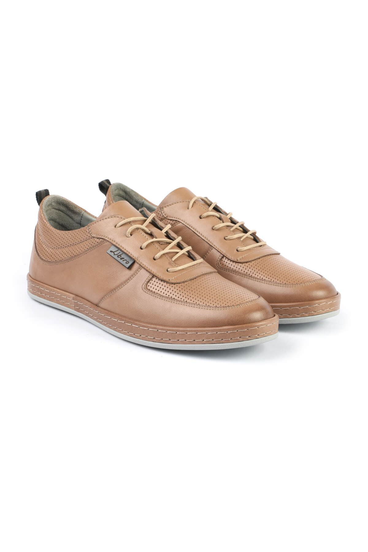 Libero 3063 Mink Sport Shoes