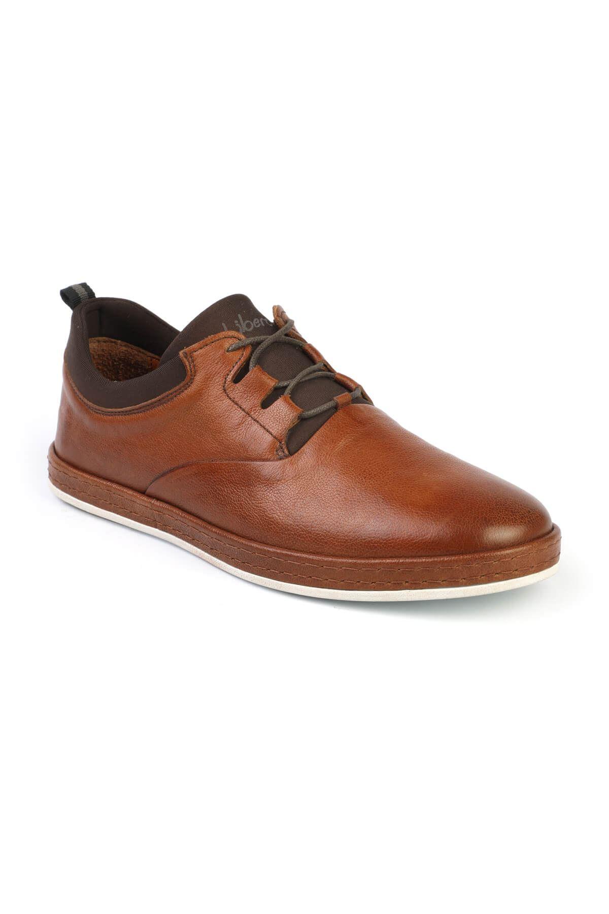 Libero 2979 Taba Casual Ayakkabı