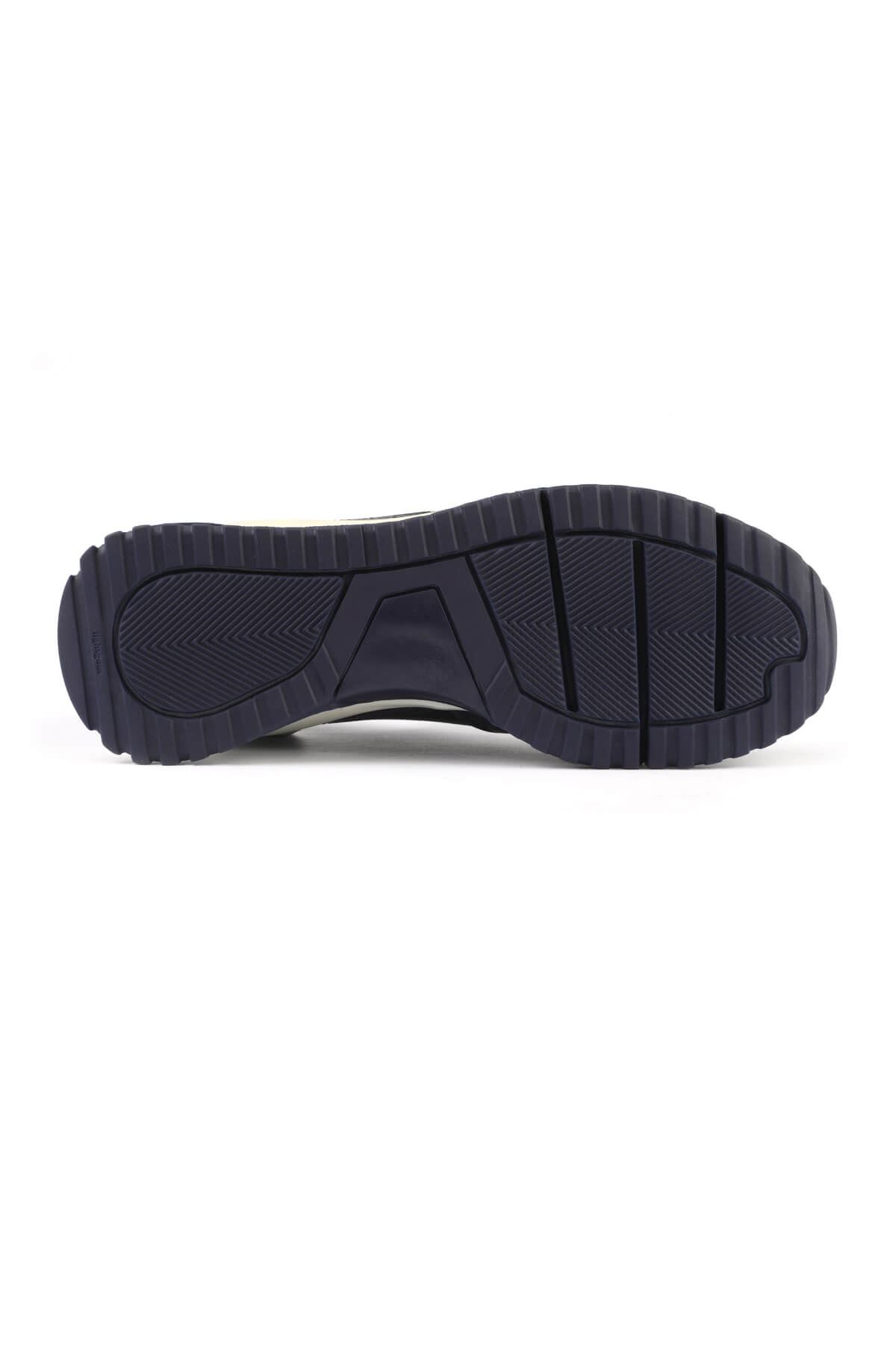 Libero 3152 Navy Blue Sports Shoes