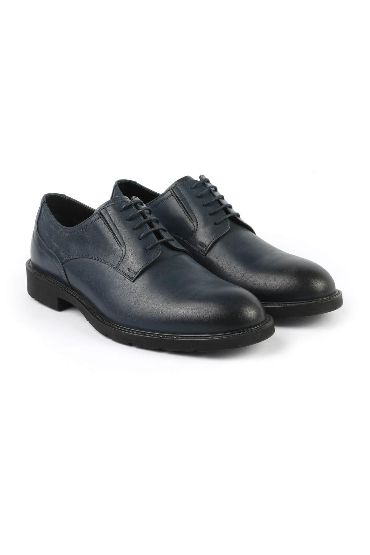 Libero 2922 Lacivert Casual Ayakkabı