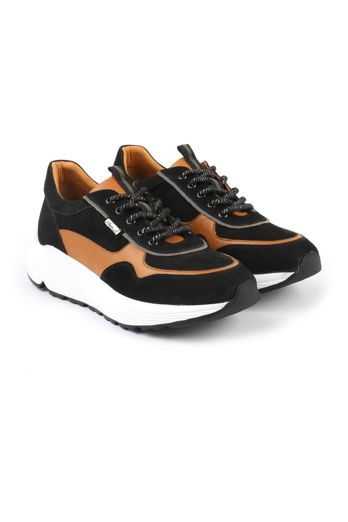 Libero 3158 S.Tan Sports Shoes
