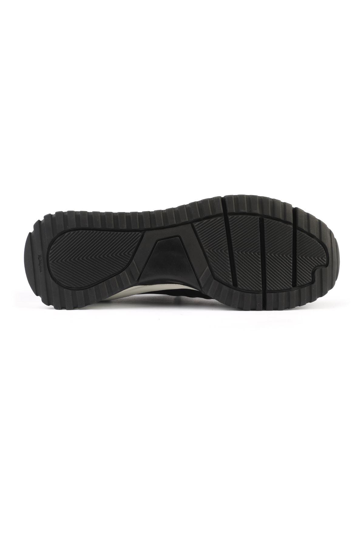Libero 3157 Lacivert Spor Ayakkabı