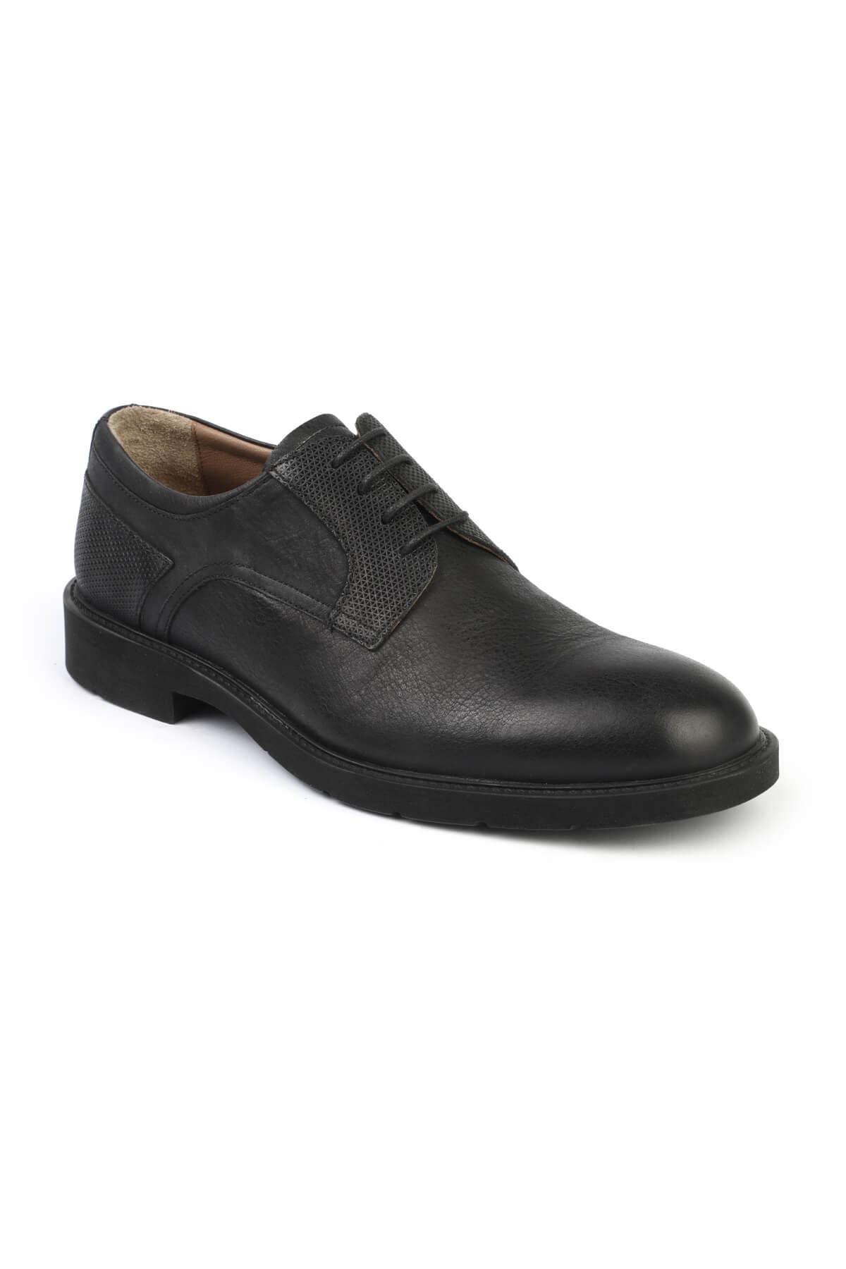 Libero 3100 Siyah Casual Ayakkabı