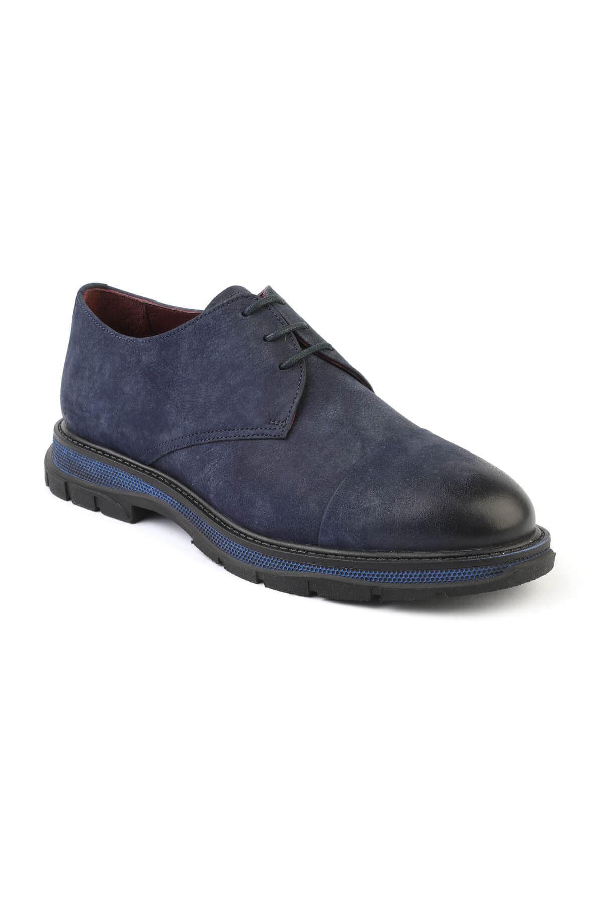 Libero T1375 Casual Günlük Ayakkabı