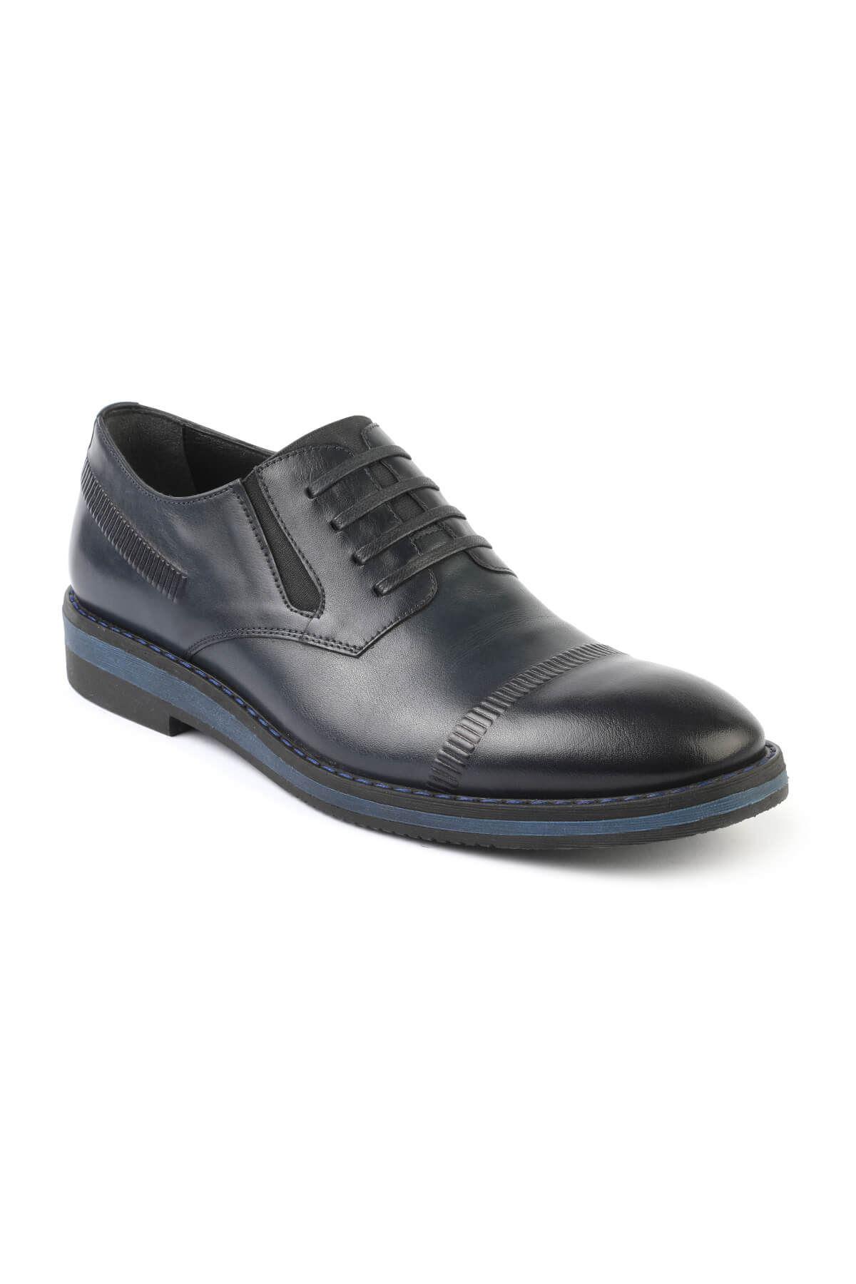 Libero T1390 Casual Günlük Ayakkabı