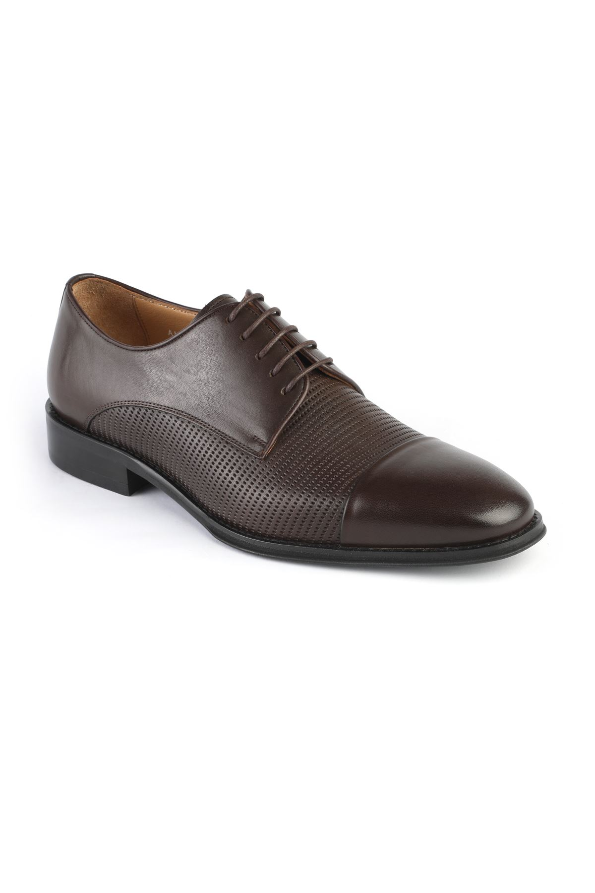 Libero 3271 Brown Classic Shoes
