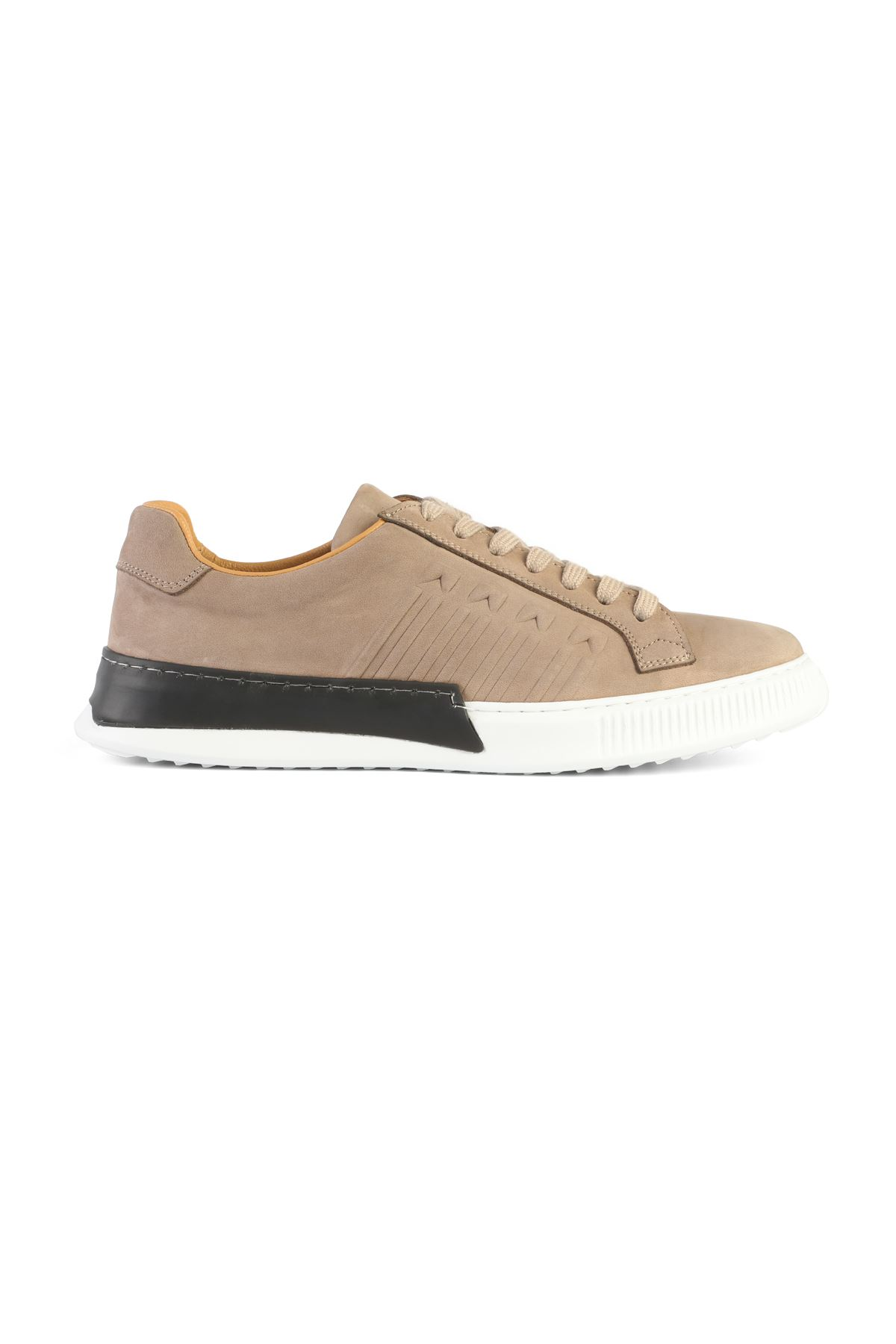 Libero 3438 Mink Casual Shoes
