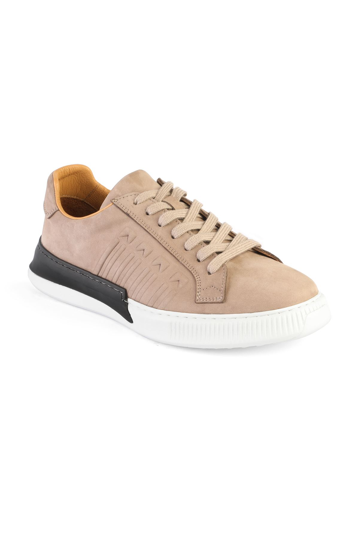 Libero 3438 Vizon Casual Ayakkabı