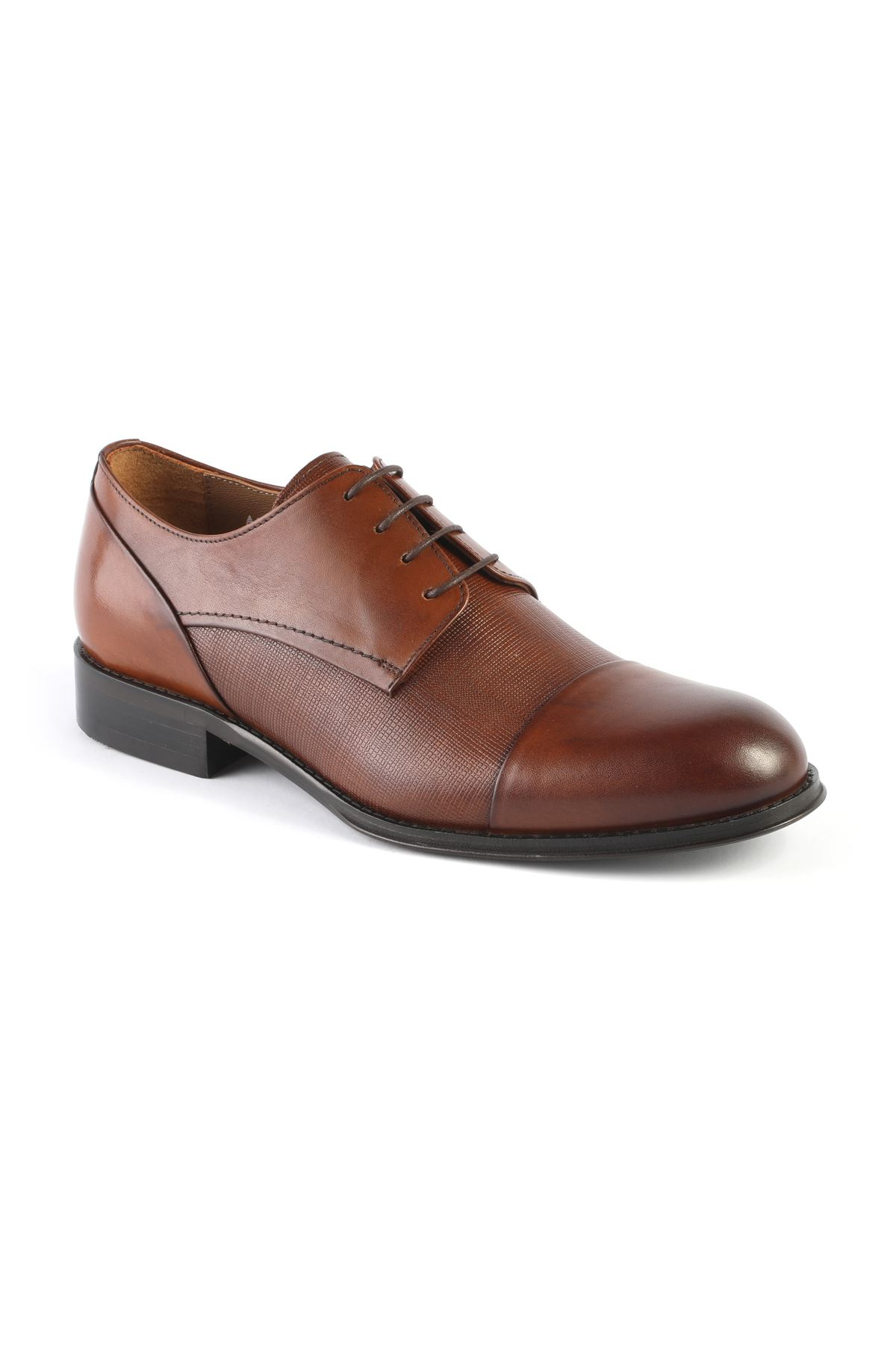 Libero L3035 Taba Klasik Ayakkabı