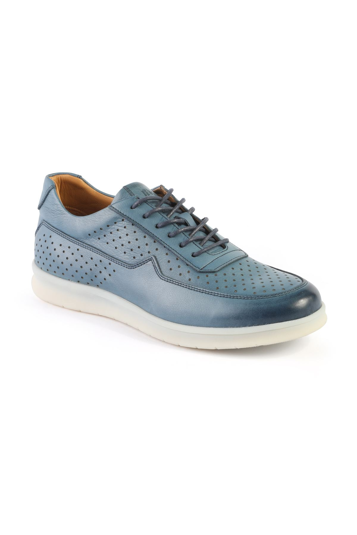 Libero 3241 Mavi Spor Ayakkabı