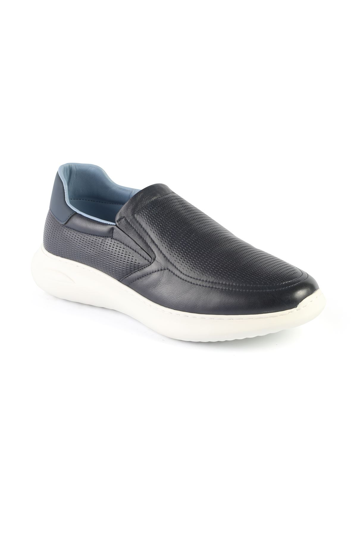 Libero L3413 Lacivert Spor Ayakkabı