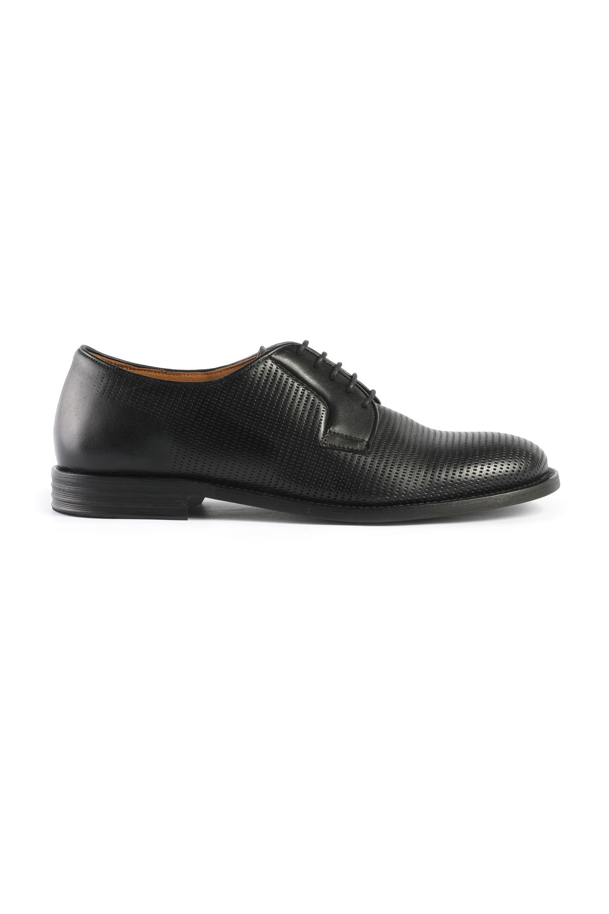 Libero L3210 Black Classic Shoes