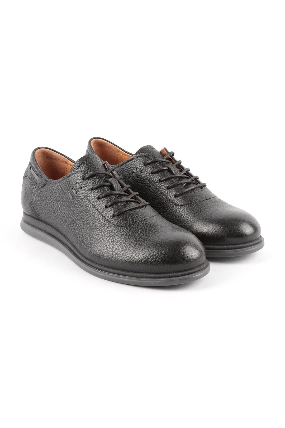 Libero L3595 EA Siyah Casual Ayakkabı