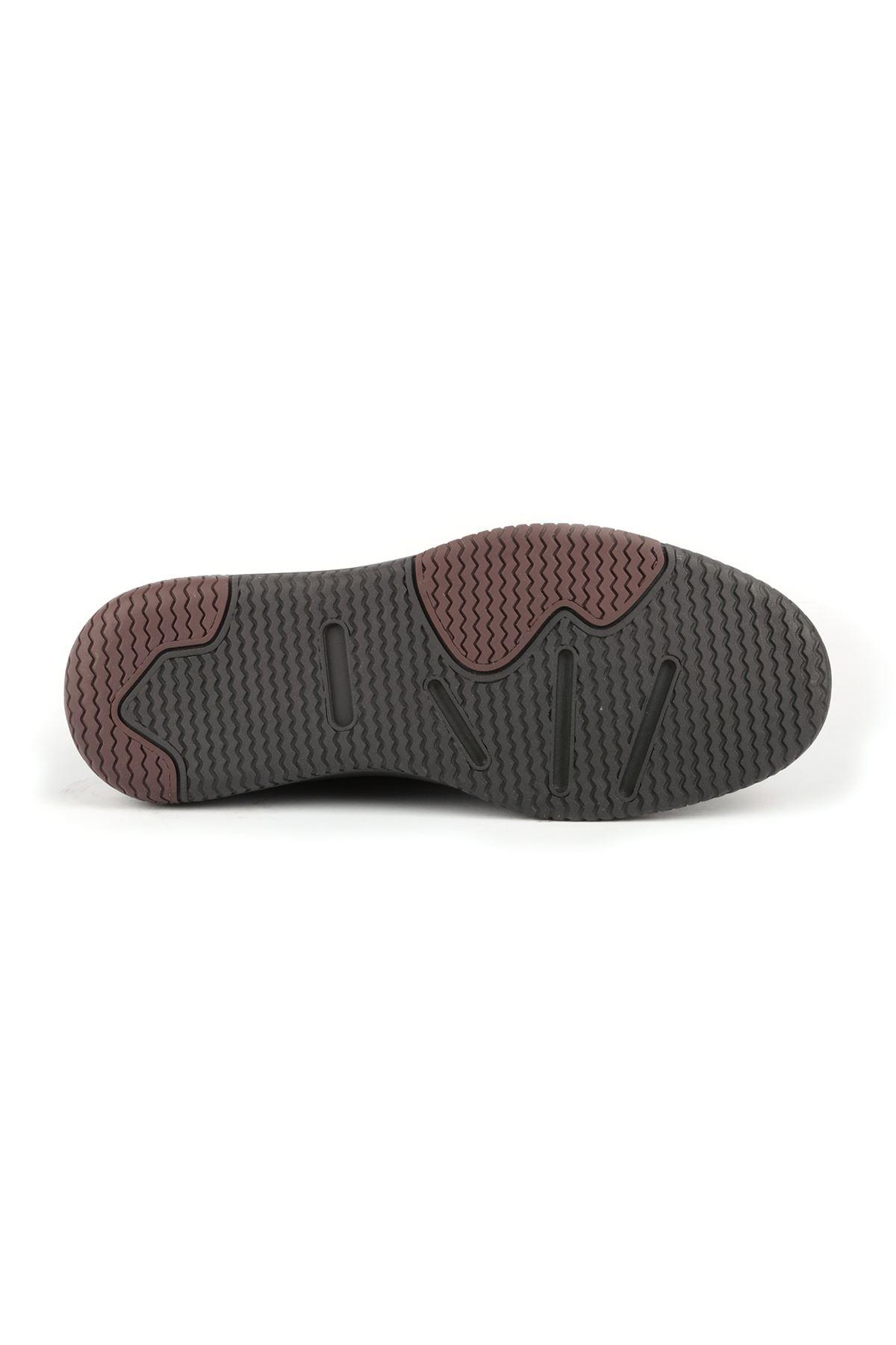 Libero L3546 Lacivert Spor Ayakkabı