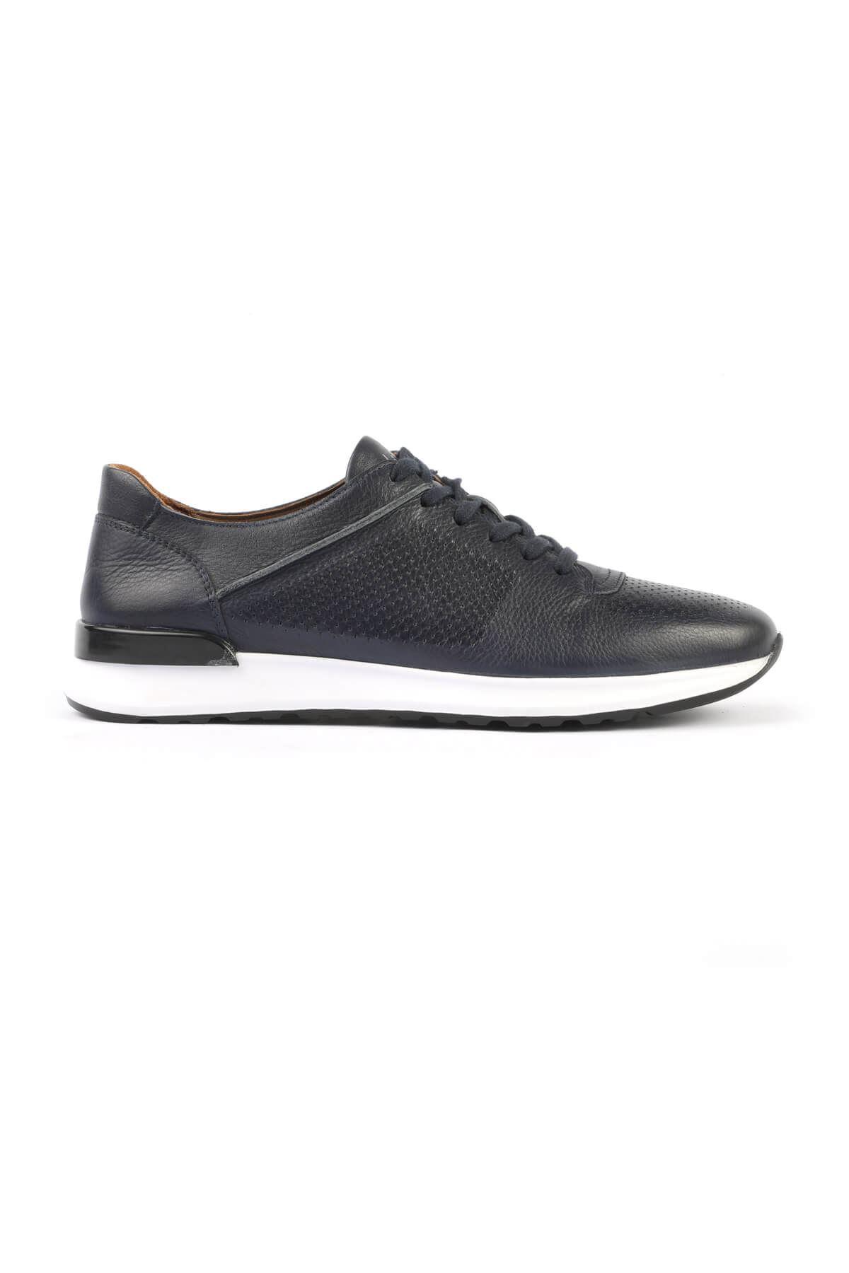 Libero L3045 L. White Sport Shoes