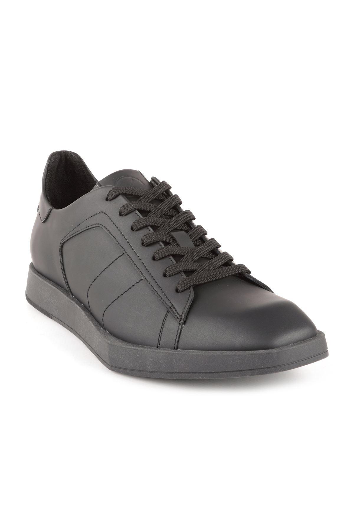 Libero L3805 Erkek Spor Ayakkabı
