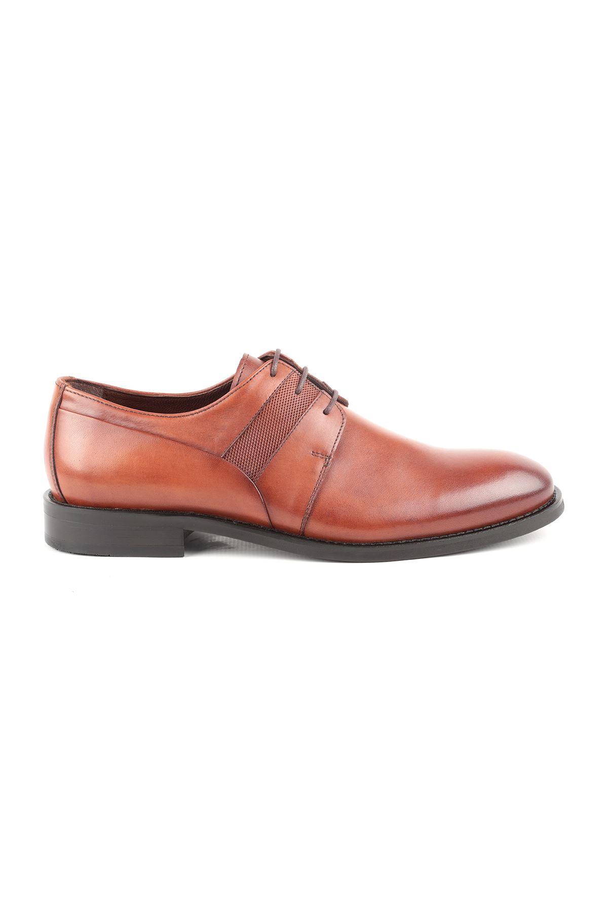 Libero L3697 Taba Classic Men's Shoes