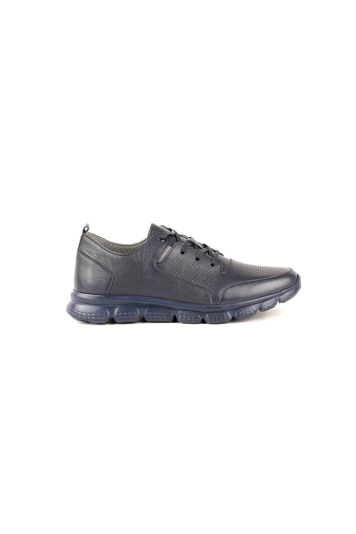 Libero L3621 Lacivert Spor Ayakkabı