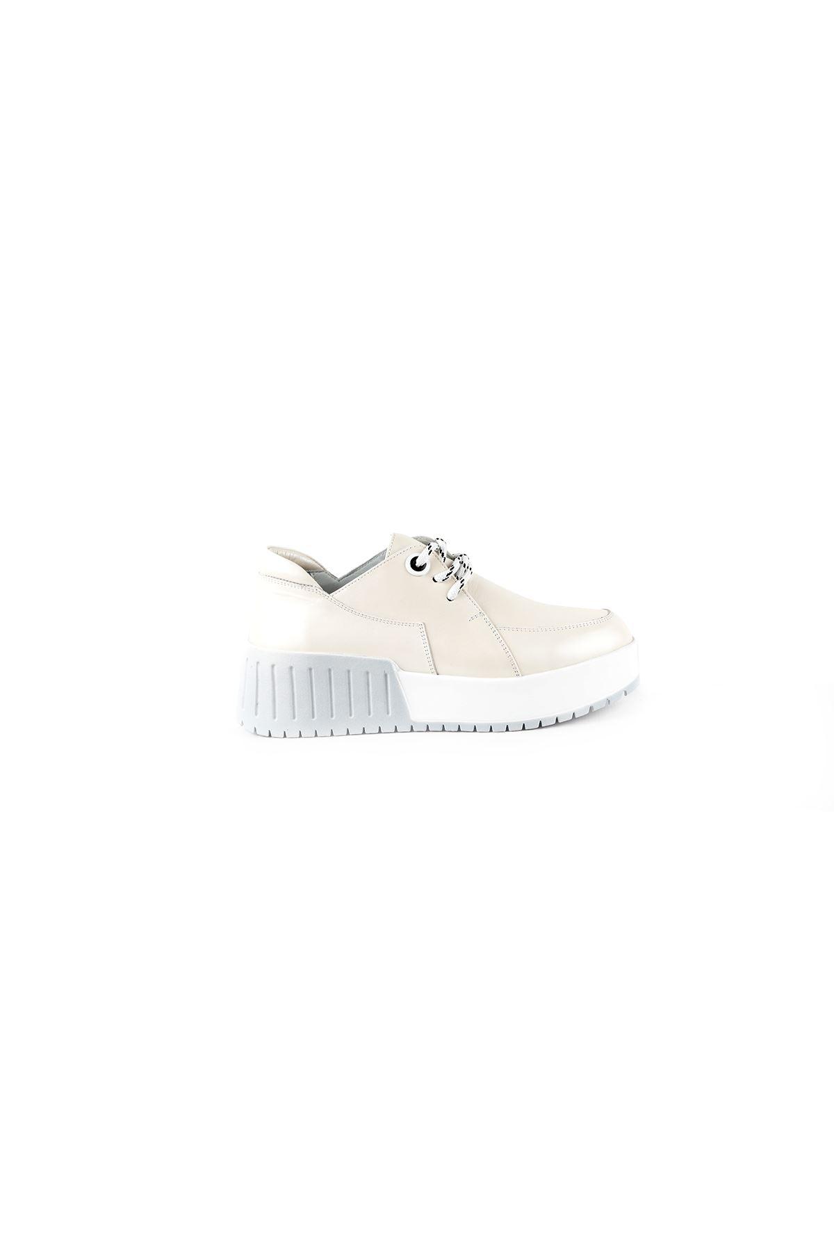 Libero L08.1037 Bayan Günlük Casual Ayakkabı