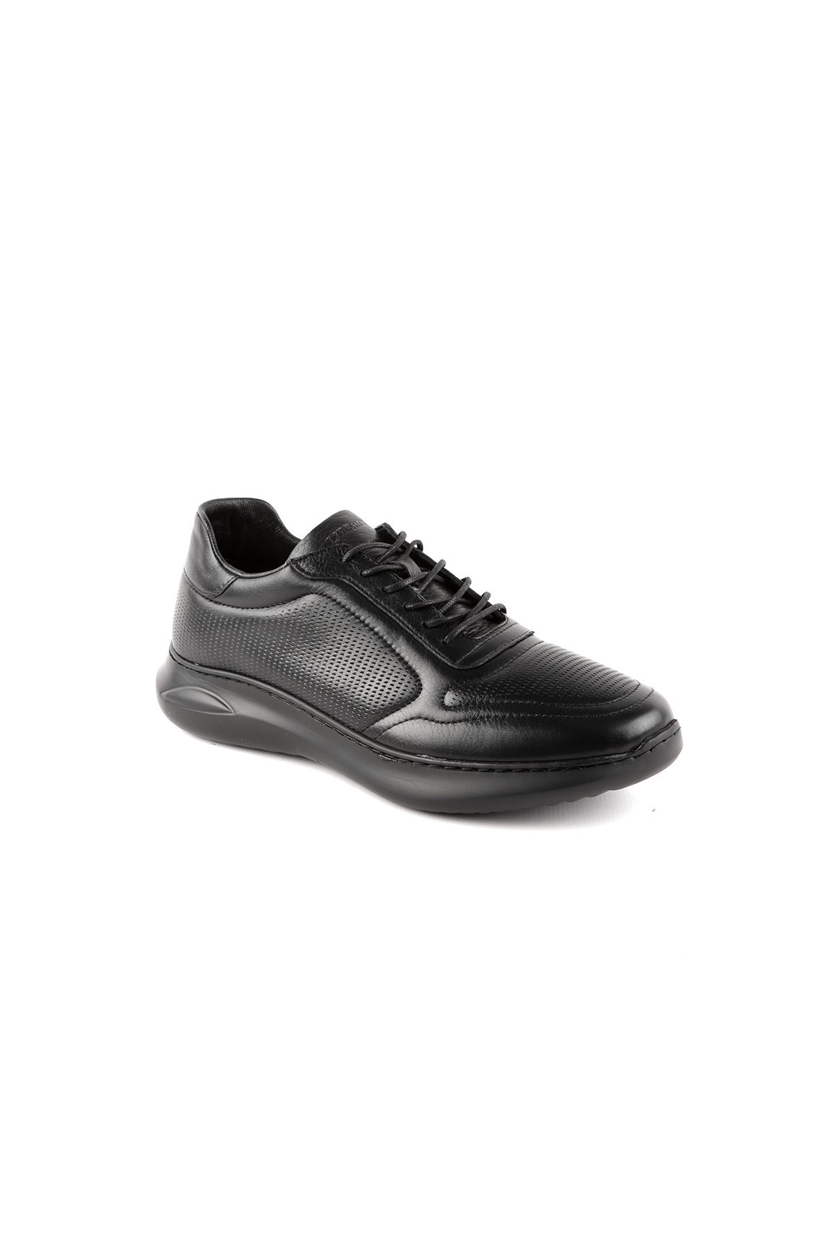 Libero L3778 Siyah Spor Erkek Ayakkabı