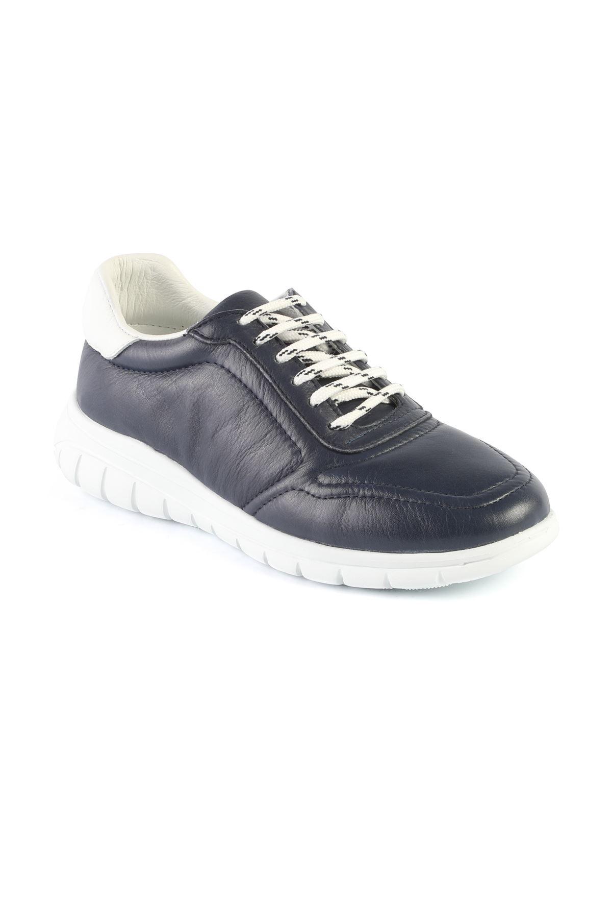 Libero LZ3389 L.Beyaz Spor Ayakkabı